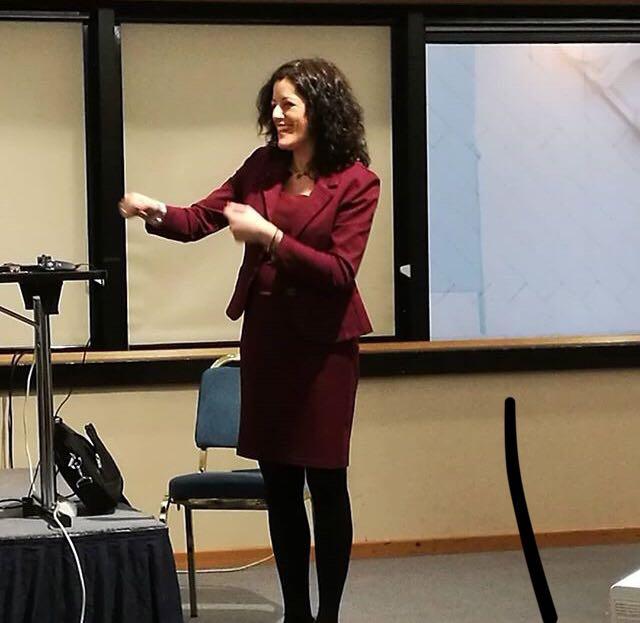 michela_alibrandi_conferenza_insegno2_psicologo_psicoterapeuta_genova