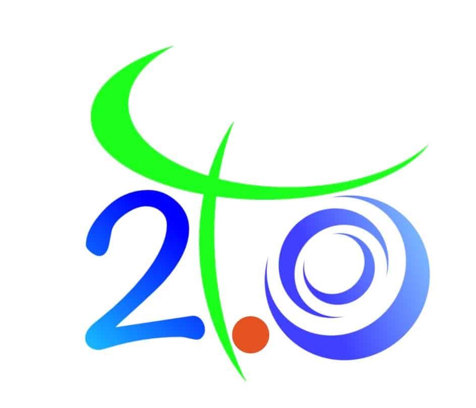 logoPsicologia20